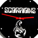 04. Mind Power (from the 'To Be No.1' single)-Scorpions - Anthology (2015) Disc VII - Rare Songs
