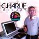 el planeta de las fiestas 8.0 sonido charlie dj by radio fusion 22-5-2017