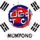 Mumyong -