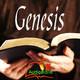 Genesis 26, 1-5