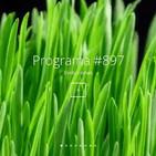#897, evoluciones