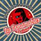 Los Inmamables 77: Ghost in the Shell, Cronica del Ceremonia y Zed kosnar de invitado
