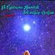 El Universo Musical del Señor Orejas N°7 - Bloque 1