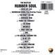 THE BEATLES - Rubber Soul (full album Remastered Stereo)