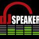 Radio Ponent / Speaker & Friends / T01 P04