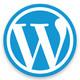 Wordpress episodio 3