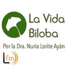 LVB41 Rhodiola, pimientas, miedo, respeto, Paloma Cabadas, Benigno Horna, Nuria Lorite, tecnología y mujeres