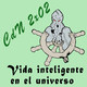 CdN 2x02 - Vida inteligente en el universo_2a parte