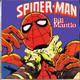 LYCRA 100% Las canciones de SPIDERMAN (BILL MANTLO parte I)
