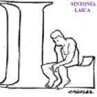 Sintonía Laica 284 20/04/17