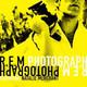 REM ft NATALIE MERCHANT - Photograph