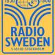 Radio Suecia Internacional. 1979