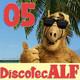 #DiscotecALF 05 - 'Canciones de los oyentes'