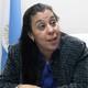 20-10-2017 | Entrevista a Claudia Catalín, miembro del Foro Federal de Organismos Electorales y ex secretaria Electoral