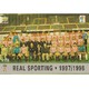 Programa 16: La temporada maldita del Sporting de Gijón