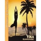Harmony & Balance - Relaxation Music: Yoga