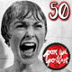 Episodio50: Porqué ver películas con más de 50 años