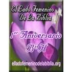 El Lado Femenino de La Biblia: Dalila