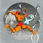 [Lem] Fábulas de Robots [completo] (1964) Stanislaw Lem
