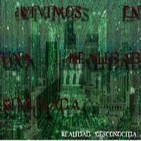 Realidad Descnocida - 09 - ¿Vivimos en una realidad simulada?