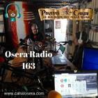 Piratas del Caribe La Perla Negra en Osera Radio