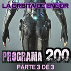 LODE 5x41 programa 200 parte 3 de 3