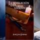 Revelación de los secretos templarios - del libro: