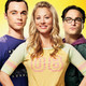 La ciencia de Big Bang Theory [Ep. 28]