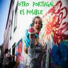 mondolirondo otro portugal es posible