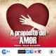 A propósito del amor. Oscar Escamilla