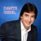 Dante Gebel #514 21 gramos