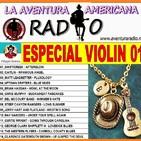 Filippo Marco_17_34_Especial Violin 01