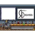 Radical Dreamers Capítulo 46: Análisis de la nueva generación y Kid Dracula - Feat. Area Secreta