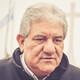 Jorge Martinez Presidente de CEVEMA