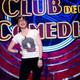 El Club de la #Comedia - Monólogos de Buen Humor