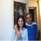 Entrevista a Carlos A. Artusa | Mimos para el Alma | Sinda Miranda