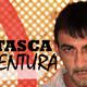 Tasca Ventura 242_310513_Antonio Dechent.mp3