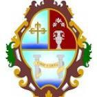 Catequesis 3 Jubileo Misericordia. El nombre de Dios es Misericordia