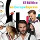 EuropaExpress 8x08