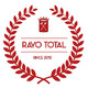 Rayo Total Radio Temporada 6x14 (18/10/2017)