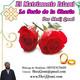 El matrimonio en el sagrado Corán, Capítulo 01, El matrimonio en el islam, Sheij Qomi