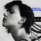 Especial Ghost in the Shell
