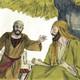 Quien es un verdadero Israelita, comentario de la porcion de las escrituras No 7 y salio (parashat