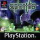 11. Syphon Filter: Base de Rhoemer