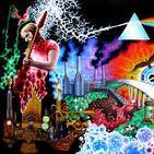 Rock Progresivo - Su Instrumentación y Composiciones - #Recopilación de 20 Temas