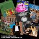 La taberna Musical - 155 - Mis primeros singles (Parte 2)