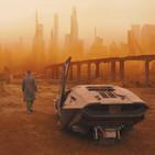 Especial Blade Runner 2049 (Prog. completo)