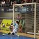 Semifinal Liga Argos Futsal Real Antioquia Vs Itagüí Leones Futsal