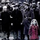 139 - La Lista de Schindler -Spielberg-. La Gran Evasión.