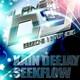 Planet Djs - Xain Deejay - Sesion el Reto Dirty Break (29-3-2017)